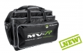 Torba MAVER MV-R TACKLE / BAIT CARRYALL