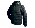 Kurtka MAVER THERMAL QUILTED JACKET