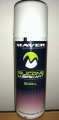 Spray do gumy MAVER SILICONE LUBRICANT 200ml