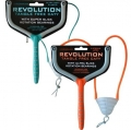 Proca DRENNAN REVOLUTION CATY ULTRA SOFT / ULTRA LIGHT