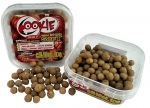 Kulki MILO COOKIE BOILIE SOFT 8mm / 70g CRISALIDE