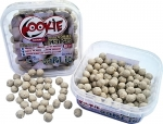 Kulki MILO COOKIE BOILIE M. PREF. 8mm / 60g GARLIC