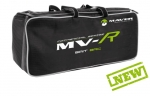 Torba MAVER MV-R BAIT BAG COOLER