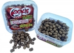 Pellet MILO COOKIE DUMBELL HARD 6-8mm/60g CRISALIDE