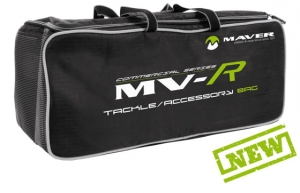 Torba MAVER MV-R TACKLE / ACCESSORY BAG