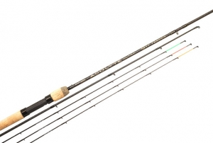 acolyte-ultra-9ft-feeder-rod-a.jpg