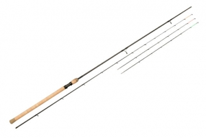 acolyte-ultra-9ft-feeder-rod-l.jpg