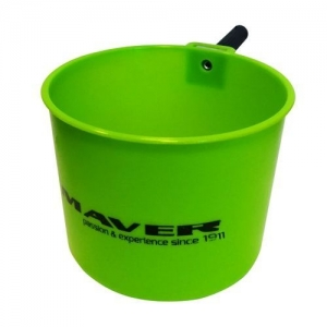 Kubek MAVER MV-R POLE CUP LIGHT